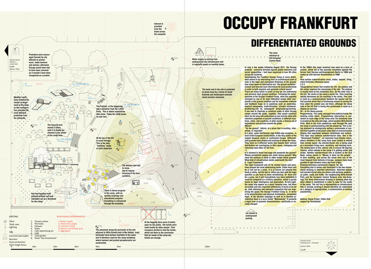occupy_frankfurt_differentiated_grounds_lores